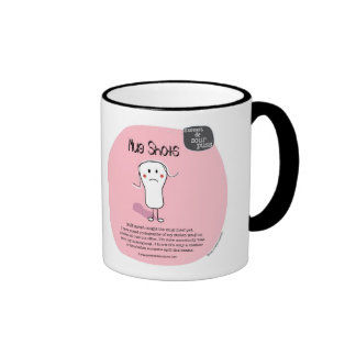 SSPG62-Mug Shots Sweet and Sour Puss