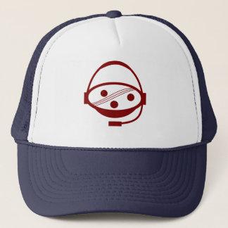 SSS Hat