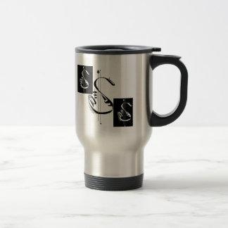 SSS COFFEE MUGS