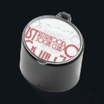 "SSSC Cancan(TM) Bluetooth Speaker<br><div class=""desc"">SSSC Cancan(TM) Bluetooth Speaker</div>"