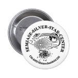 SSSC PIN