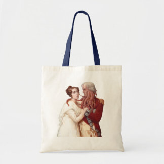 SSSM Cover Portrait Tote Bag