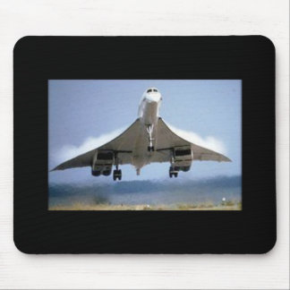sst mouse pad