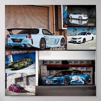 sstp_0909_03_z+mazda_rx7+rear_view, 130_0901_02... poster