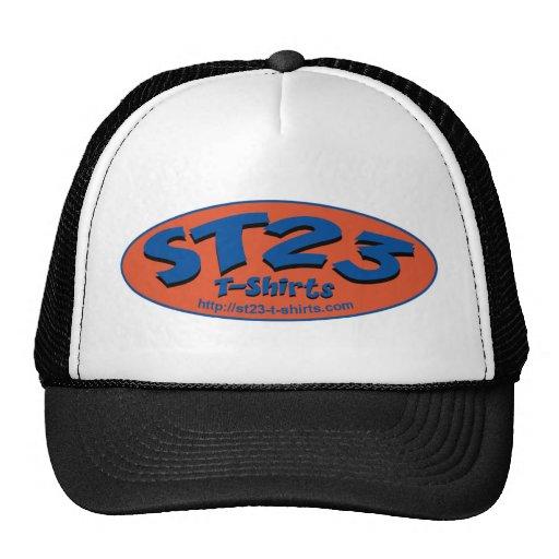 ST23 sombrero Gorras