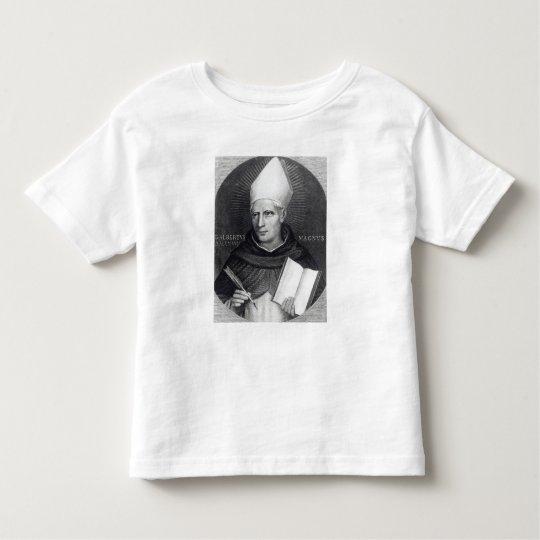 St Albertus Magnus, 1851 Toddler T-shirt