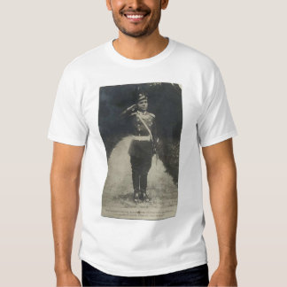 St. Alexis Romanov Tshirt