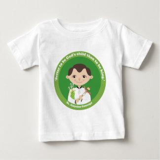 St. Aloysius Gonzaga Baby T-Shirt
