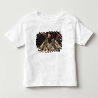 St. Ambrose , c.1633-39 Toddler T-shirt