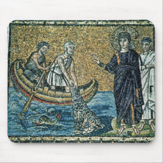 St. Andrew and St. Peter Mouse Pad