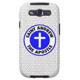 St Andrew el apóstol Samsung Galaxy S3 Coberturas