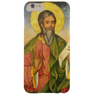 St. Andrew the Apostle by Yoan From Gabrovo Barely There iPhone 6 Plus Case