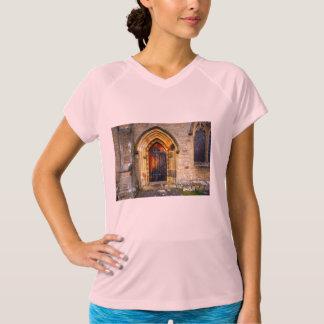 St Andrews Church, Aysgarth Shirts