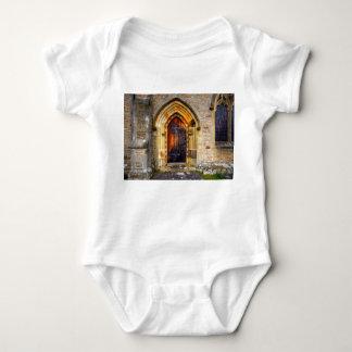 St Andrews Church, Aysgarth T Shirt
