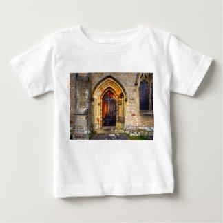 St Andrews Church, Aysgarth T-shirt
