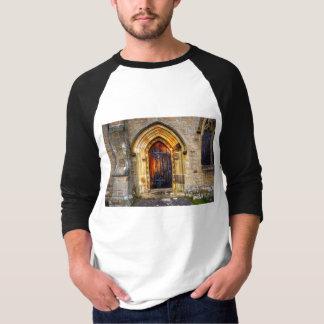 St Andrews Church, Aysgarth Tees