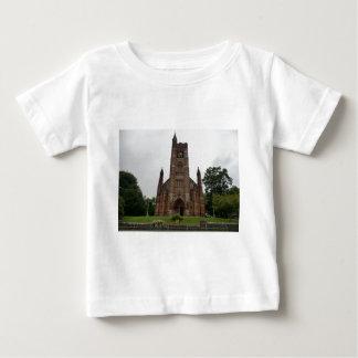 St Andrew's Church, Moffat T-shirt