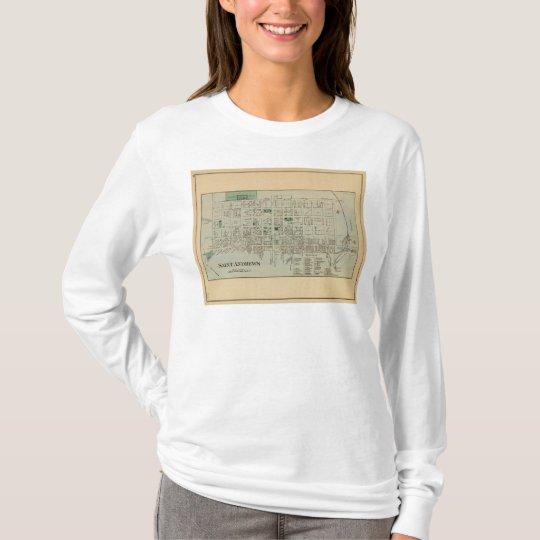 St Andrews NB T-Shirt