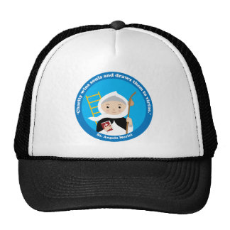 St. Angela Merici Trucker Hat