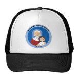 St. Anne Hat