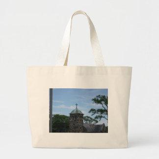 St. Annes Bag