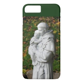 St. Anthony Catholic iPhone 7 Plus Case
