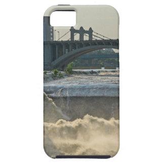 St. Anthony Falls iPhone SE/5/5s Case