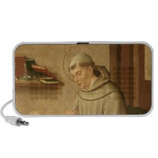 St Anthony of Padua Mini Speaker