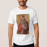 St. Anthony of Padua Tee Shirt