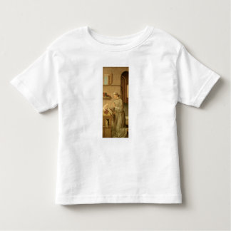 St Anthony of Padua Toddler T-shirt