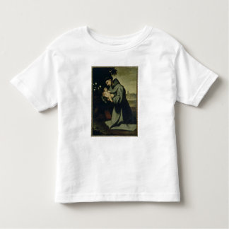 St. Anthony of Padua Toddler T-shirt