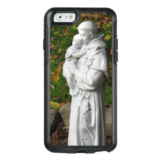 St. Anthony OtterBox iPhone 6/6s Case