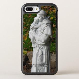 St. Anthony OtterBox Symmetry iPhone 7 Plus Case