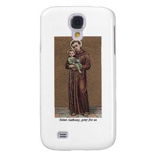 St Anthony ruega para nosotros