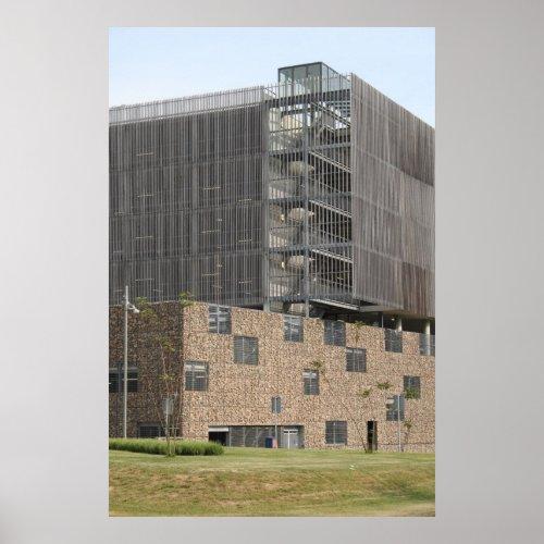 St Anthony's hospital, Nieuwegein