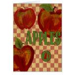 st-apple-gc card