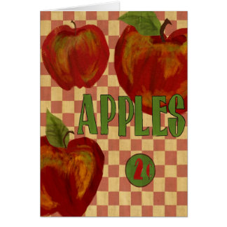 st-apple-gc card