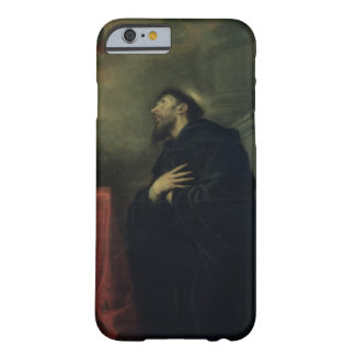 St Augustine, 1663 Funda De iPhone 6 Barely There