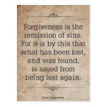 St Augustine #2 Postales