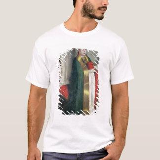 St. Augustine  c.1435 T-Shirt
