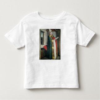 St. Augustine  c.1435 Toddler T-shirt
