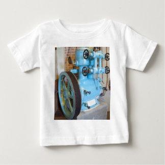 St. Augustine Distillery Baby T-Shirt