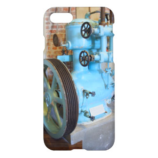 St. Augustine Distillery iPhone 8/7 Case