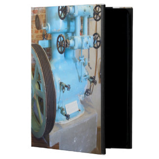 St. Augustine Distillery Powis iPad Air 2 Case