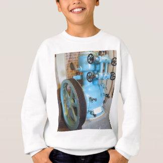 St. Augustine Distillery Sweatshirt