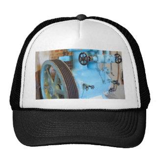 St. Augustine Distillery Trucker Hat