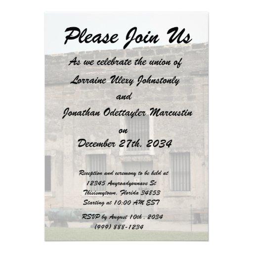 St Augustine Fort II.jpg Announcement