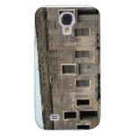 St Augustine Fort II.jpg Galaxy S4 Cases