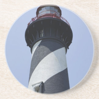 St. Augustine Light Coaster