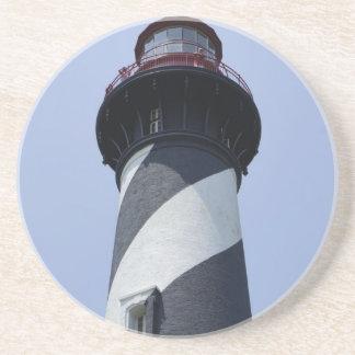 St. Augustine Light Coasters